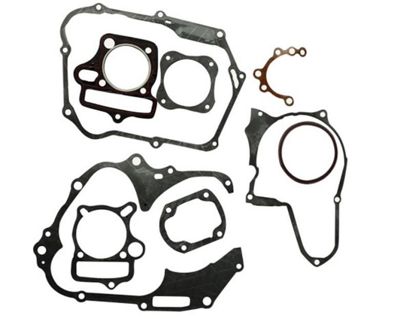 Engine Gasket Set for HELLCAT 125 and more