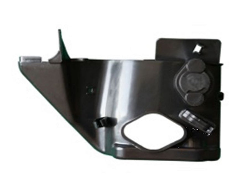 Engine Bottom Shroud for Chinese 150cc ATV and more