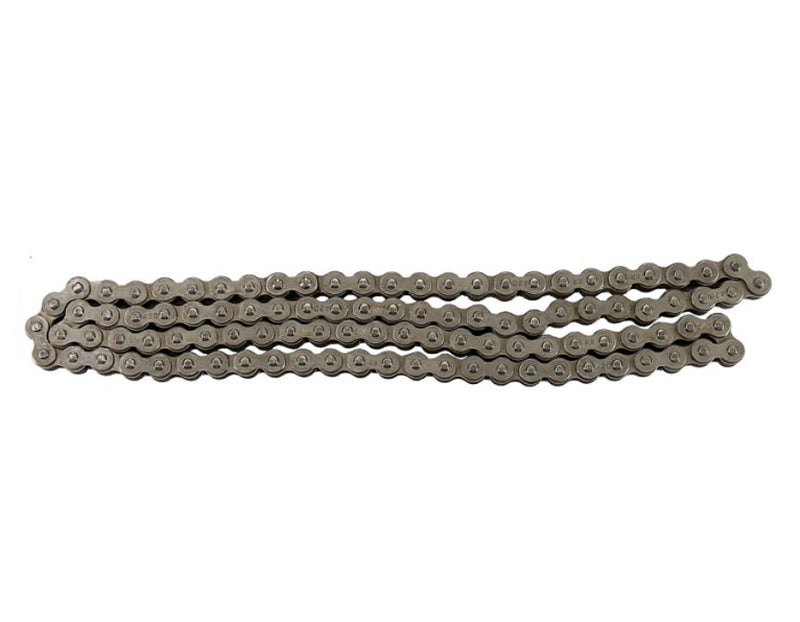 #428H Drive Chain  126Link for TBR7 and more