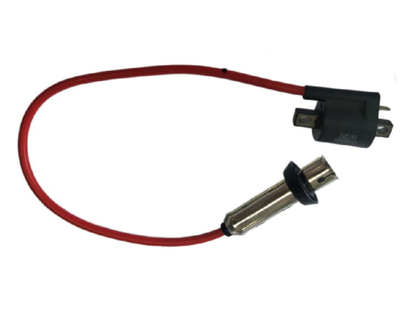 Ignition Coil for TBR7