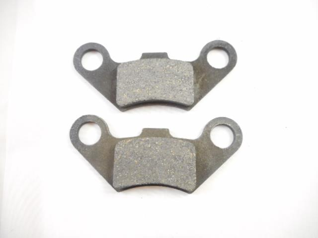 Disk Brake Pad for Cheetah and more