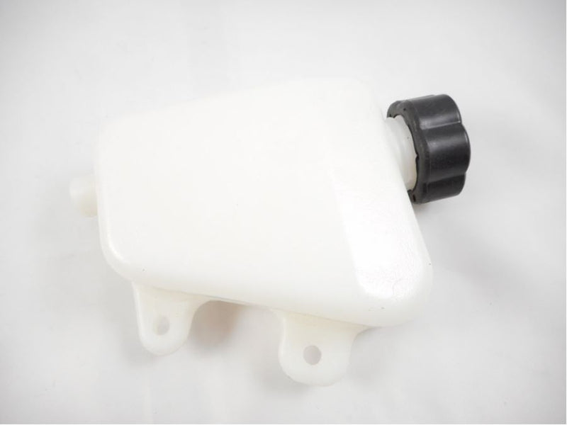 Coolant Pot for Freelander 300 4x4