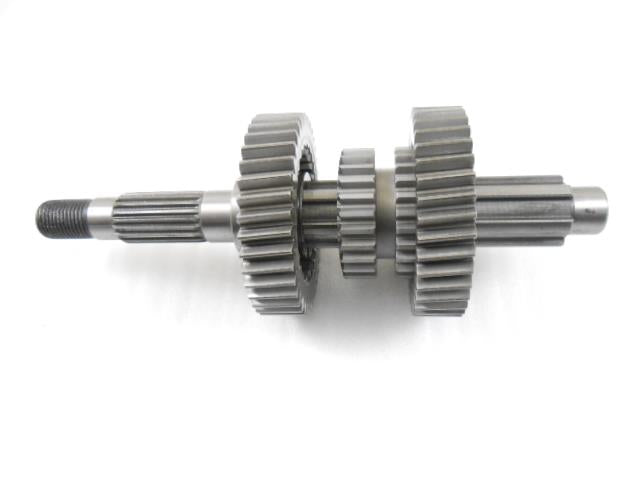 Transmission Gear for ATA 150 G and more