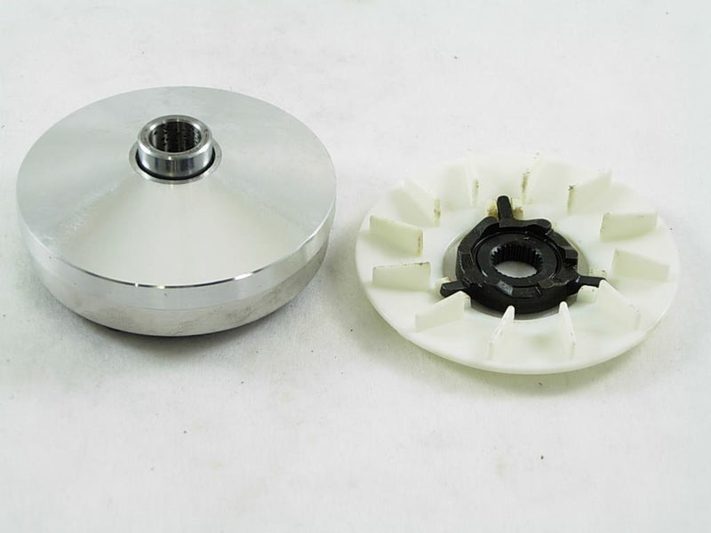 Variator Clutch (Driving Wheel) for Speedy 50 and more