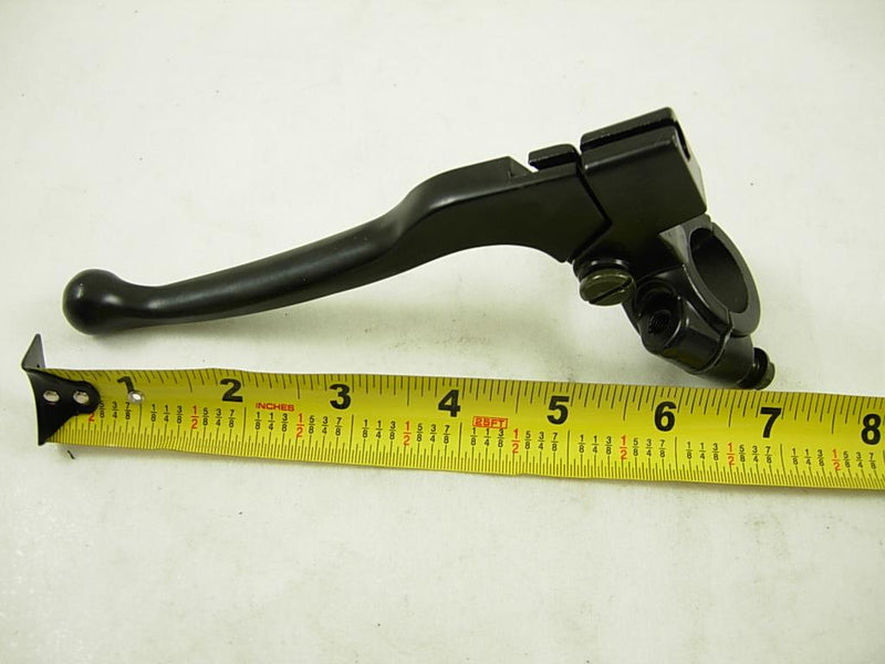 Clutch Lever for DB 17