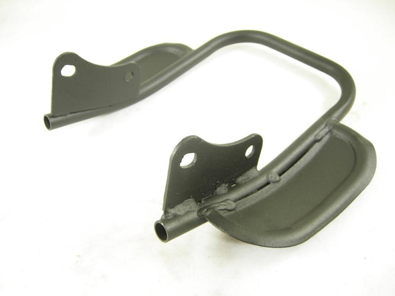 Chain Guard for ATA 250 D and more