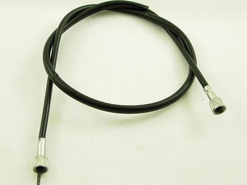 Speedometer Cable for New Speedy 50 and more
