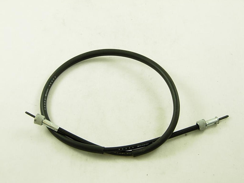 Speedometer Cable; 40.5in for GT5 50