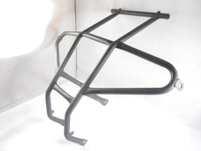 Front Bumper for Bull 150 and more