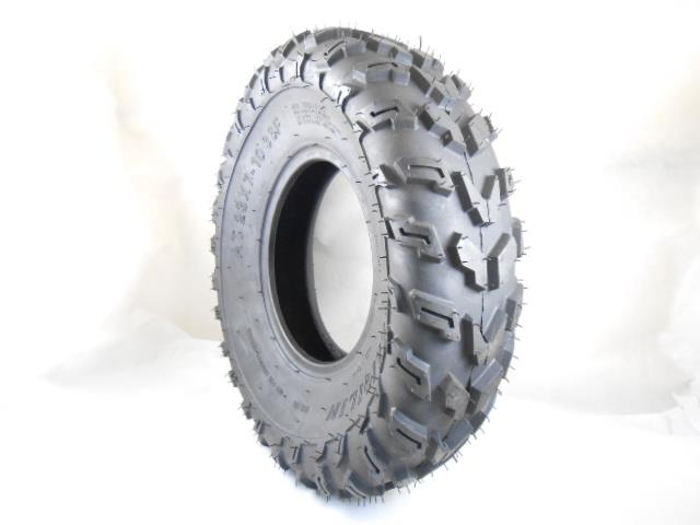 "10"" Tire  23x7-10 for Bull 150 and more"