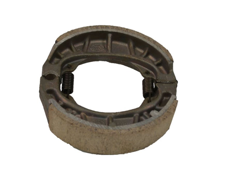 Drum Brake Shoe for Speedy 50 and more