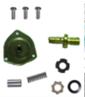 Clutch Accessories for ATA 110 D/D1 and more