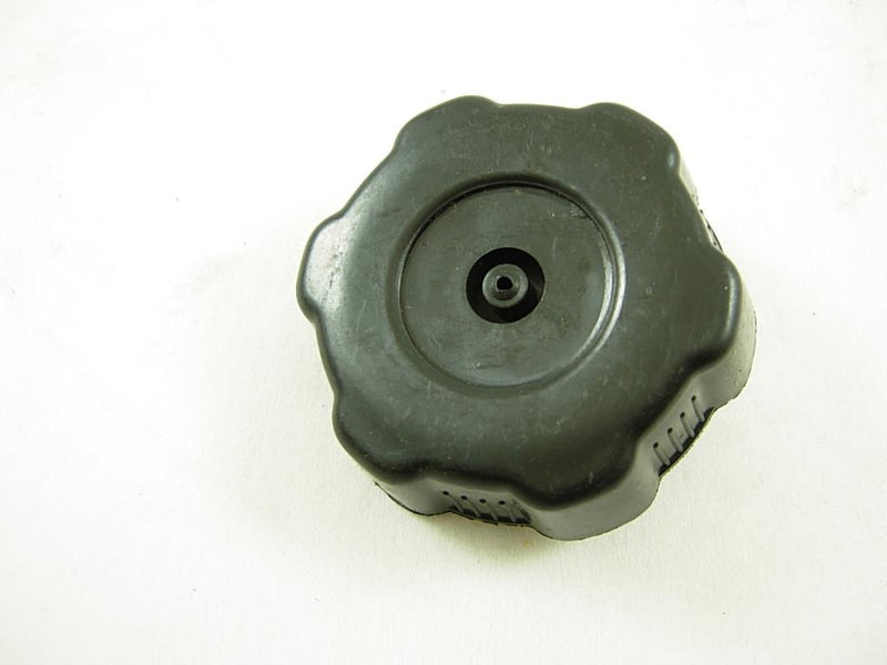 Fuel Tank Cap for ATA 150 B and more