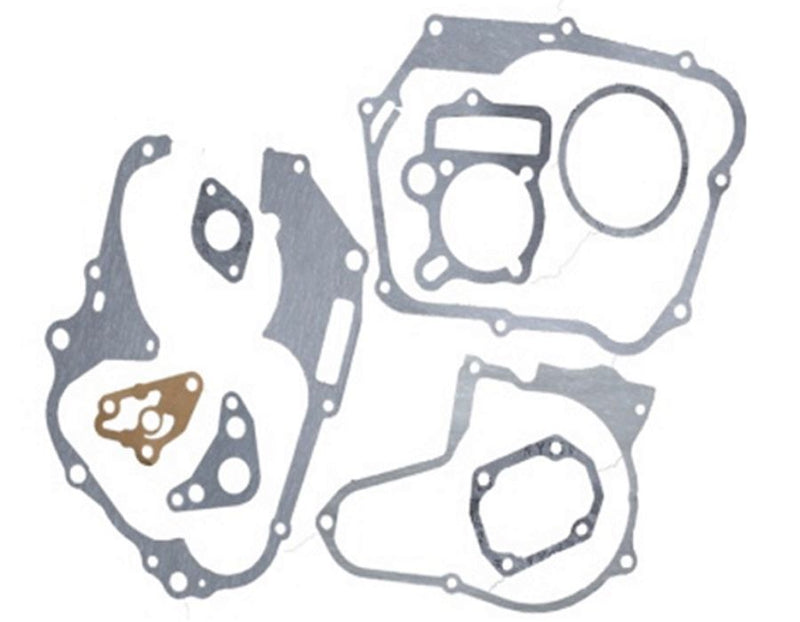 Engine Gasket Set for 110cc Automatic w/ Reverse Engine and more