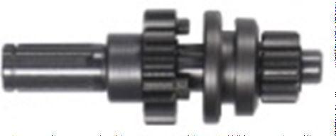 Transmission Main Shaft for ATA110B and more