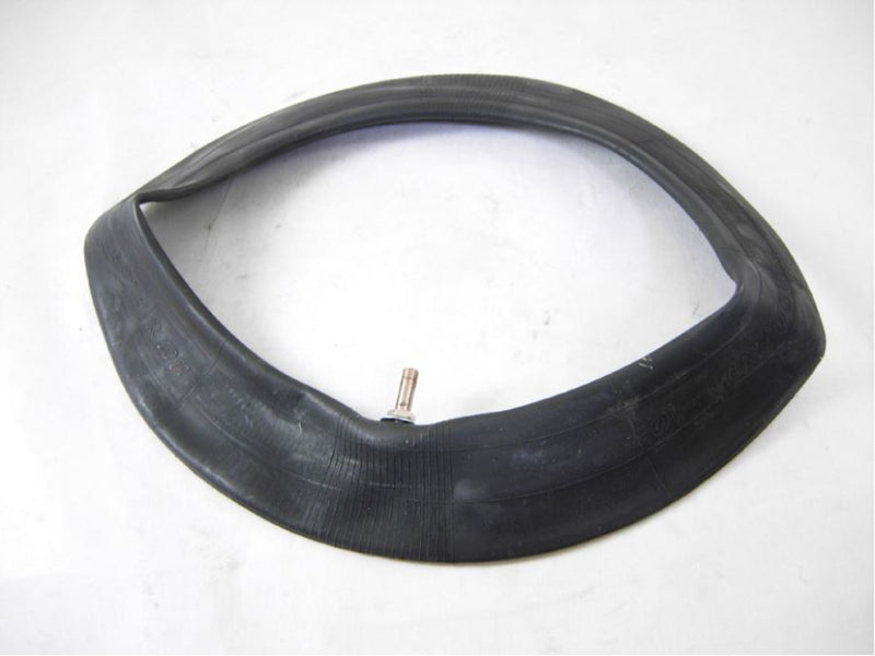 "10"" Inner Tube  2.5/2.75-10 for DB 10 and more"