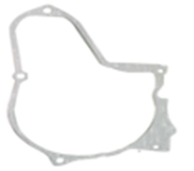 Left Crankcase Gasket for ATA110B and more