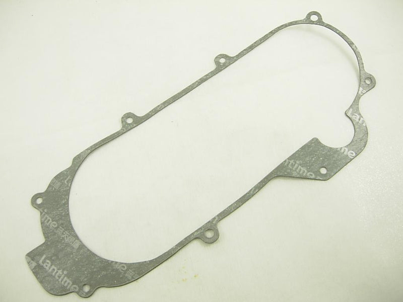 Left Crankcase Gasket for Speedy 50 and more