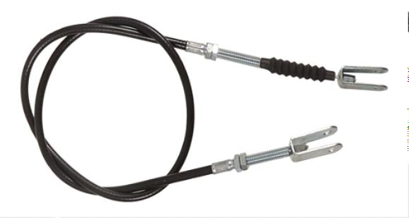 Gear Shifter Cable  1050mmx90mm for GK 110