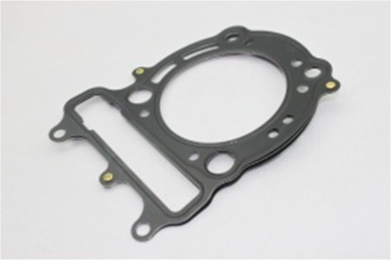 Cylinder Head Gasket for Freelander 300 4x4 and more