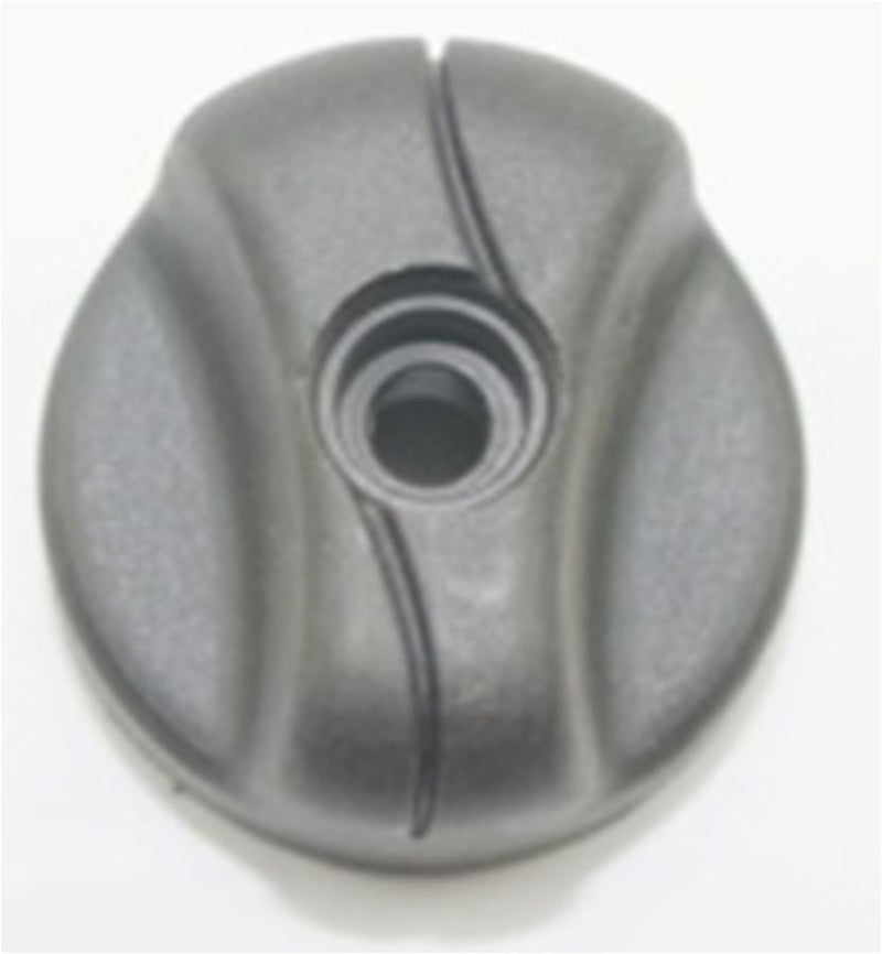 Fuel Tank Switch Knob for Freelander 300 4x4 and more