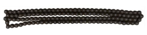 #04CH Drive Chain  126 Links for INVADER E250 and more