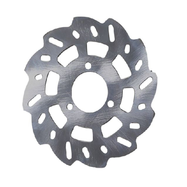Disk Brake Rotor  140mm for E3-350 and more