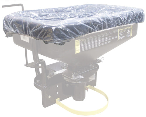 SPREADER RAIN COVER