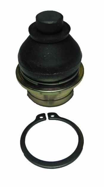 Wide Open Ball Joint 42-1020