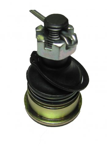 Wide Open Ball Joint 42-1027