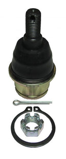 Wide Open Ball Joint 42-1033