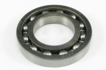 Front Differential Bearing & Seal Kit for Polaris Applications (11-16) by Wide Open