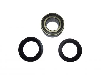 FRONT WHEEL BEARING KIT TRX400/450/500/650