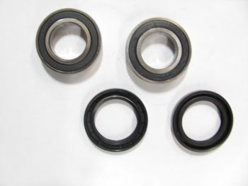 BEARING KIT FRONT KNUCKLE SUZUKI