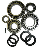 Wide Open Rear Differential Bearing and Seal Kit 25-2062 for Kawasaki KVF360A Prairie 4x4 , KVF360C Prairie 4x4 , KVF360B Prairie 2x4 , KFX450R , KVF650 Brute Force SRA , KVF650 Prairie , KFX700 , KVF700 Prairie 4x4 2002 , 2003 , 2004 , 2005 , 2006 , 2007