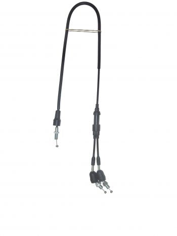 Throttle Cable 45-1080 By All Balls Racing