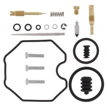 All Balls Carburetor Repair Kit 26-1284 Honda ATC200E/ES/M 1982-1985