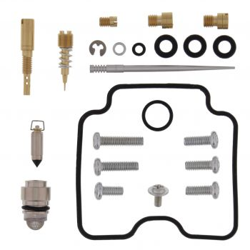 All Balls Carburetor Repair Kit 26-1388 Yamaha YFM400 Big Bear 2000-2012