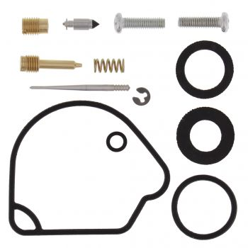 All Balls Carburetor Repair Kit 26-1200 Honda CRF50F; XR50R 2000-2005