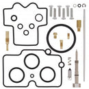 All Balls Carburetor Repair Kit 26-1470 Honda CRF450X 2005-2006