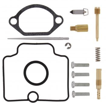 All Balls Carburetor Repair Kit 26-1140 Yamaha YZ85  2002-2015