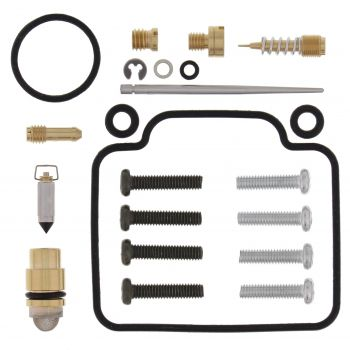 All Balls Carburetor Repair Kit 26-1154 Yamaha XT225  2001-2007