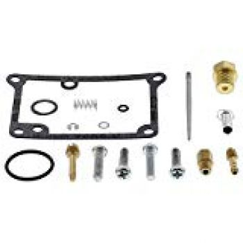 Carburetor Rebuild Kit 26-1562 Kawasaki KFX65 (00-01)