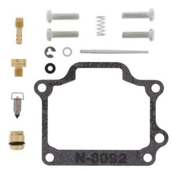 Carburetor Rebuild Kit 26-1576 Honda TRX200SX (86-88)
