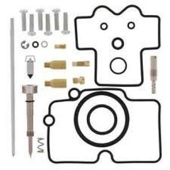 Carburetor Rebuild Kit 26-1581 Kawasaki KX250 (1995)