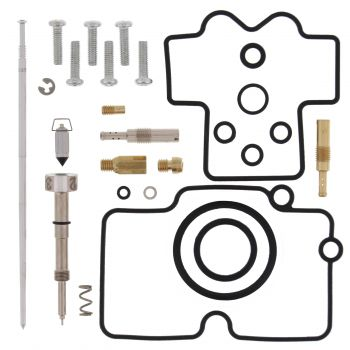 All Balls Carburetor Repair Kit 26-1001 Honda CRF150R/RB  2008-2009