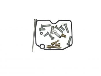 All Balls Carburetor Repair Kit 26-1057 Arctic Cat 500 FIS 4x4 Auto / Manual 2008-2009