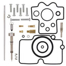 All Balls Carburetor Repair Kit 26-1087 Honda CRF250R  2006