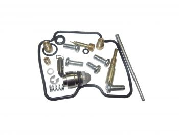 All Balls Carburetor Repair Kit 26-1096 Suzuki LT-F4WDX 300 King Quad; LT-F300F King Quad 1995-1999