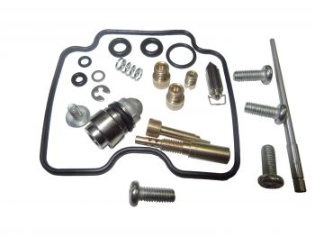 All Balls Carburetor Repair Kit 26-1108 Suzuki RM65  2003-2005